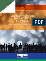 Medicion-y-analisis-de-la-pobreza.pdf