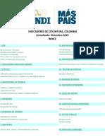 Indicadores_ Diciembre 2019.xls