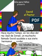 Historia de David.pptx