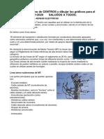 9.-TERMINALES-DE-LÍNEAS-AÉREAS