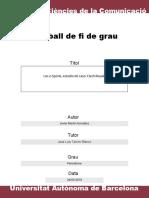 TFG_Martin_Gonzalez_Javier.pdf