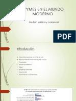 Presentaci_n1_1_