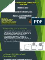 3.2-interaccion-suelo-y-estructura (1)