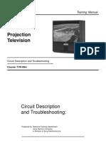 CHASISRA3.pdf