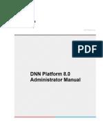 DNN_Platform_8_0_0_Administrator_Manual.pdf