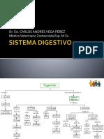 poligastricos y nutrición.pdf