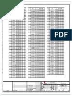 002GP0668B-510-05-1301_INDICE_1.pdf