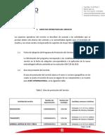 soacha_programa_de_prestacion_del_servicio