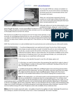 How to - Removing Rust During Restoration.pdf