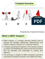 2.SWOT-ANALYSIS-OVERVIEW