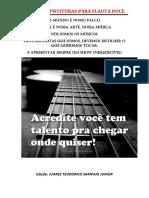 PortalBrasilSonoro_920200113-92316-36