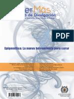 No_48.pdf