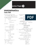 742090668.pdf