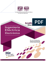 FolletosCACEI_2018_Ingenieria_Electrica_Electronica