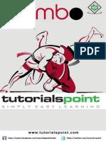 sambo_tutorial