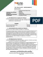 NUEVA FICHA DEL PRACTICANTE (1).docx