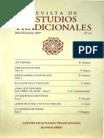 El lugar de la teología – Giovanni Ponte.pdf
