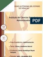 clima_organizacional_sonia