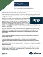 TyC Adhesion Bco Macro Toti.pdf