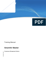 SmartAir Master Training Manual