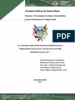 9 INVESTIGACIÓN EL COACHING COMO ESTRATEGIA DE INTERVENCIÓN DE LA TRABAJADORA SOCIAL EN EL COLEGIO DATA SYSTEMS.pdf