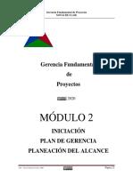 GFP - Notas de Clase MÓDULO 2 [2020-01-25].pdf