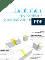 spatial-110915104056-phpapp02.pdf