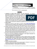 Notification-CSPE_2020_N_Engl.pdf
