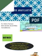 PRESENTASIsyok-anafilaktikppt.ppt