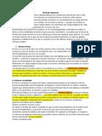 Tipos de enlaces.pdf