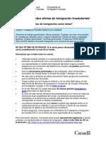 fraud-spanish.pdf
