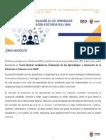 Guia Didáctica_Curso SED 2020
