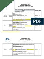 Materias_Ingenieria_mecanica_automotriz_enero_abril2020