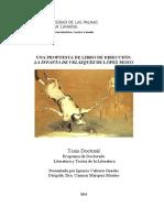 Una Propuesta de Libro de Dirección Escénica.pdf