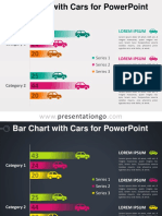 2-0284-Bar-Chart-Cars-PGo-4_3