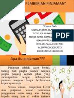 ANALISIS PEMBERIAN PINJAMAN.pptx