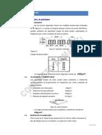 MEMORIA DE CÁLCULO - diseño de elementos estructurales.docx