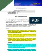 Taller 3 - Estrategias de marketing.docx