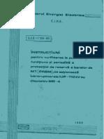 Instructiuni_PRBM