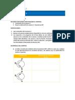 S2_ELECTRÓNICA I_ControlV1 (2)