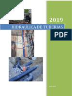 libro-texto-hidraulica-de-tuberias sem2 2019