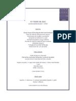 Menu XV Diada del Soci - Societat Coral Colon.pdf