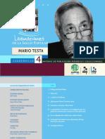 136Labradores_de_la_Salud_Popular_Mario_Testa
