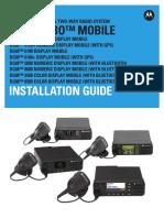 MN000289A01_B_enus_MOTOTRBO_XiR_P8668XiR_P8660GP338D_Colour_Display_Portable_User_Guide.pdf