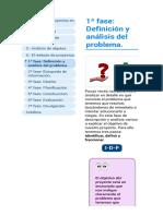 1_fase_definicin_y_anlisis_del_problema.html