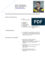 1231126841316813036Resume-and-Application-Letter (1)