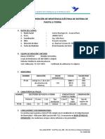 CERTIFICADO PT-05