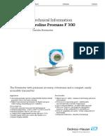 TI01221DEN_0618.pdf