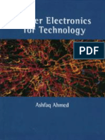 Power+Electronics+for+Technology+By+Ashfaq+Ahmed+_1_.pdf