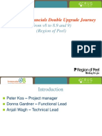 113-PS_Fin_Double_Upgrade.ppt